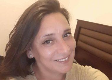 Noticias Chile | Profesora en estado grave luego de ser brutalmente agredida en su casa por ex pareja