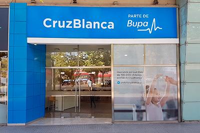 Noticias Chile | Isapre Cruz Blanca se niega a pagar tratamiento de 9 millones mensuales, a paciente con leucemia crónica
