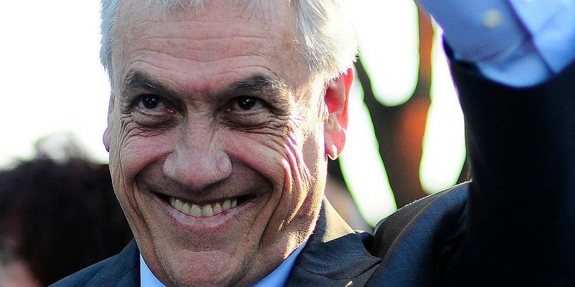 Noticias Chile | Distintos políticos dicen que Piñera está con problemas mentales o interdicto