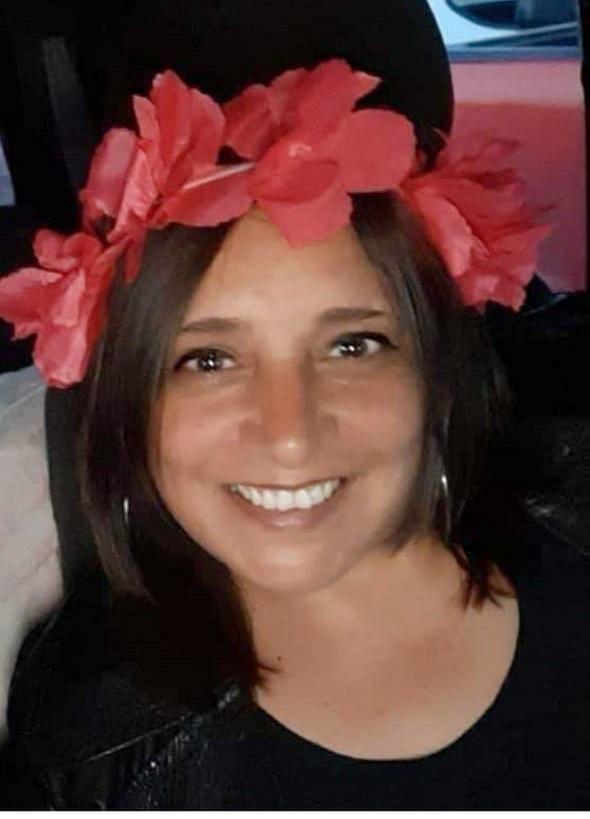 Noticias Chile | Profesora en estado grave luego de ser brutalmente agredida en su casa
