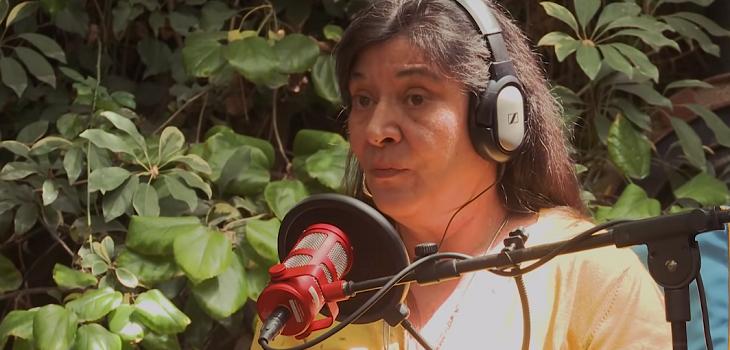 Noticias Chile | Tati Penna lo está pasando mal, tiene esclerosis múltiple y no puede caminar➡️ https://www.elinformadorchile.cl/2020/11/06/noticias-chile-tati-penna-lo-esta-pasando-mal-tiene-esclerosis-multiple-y-no-puede-caminar/