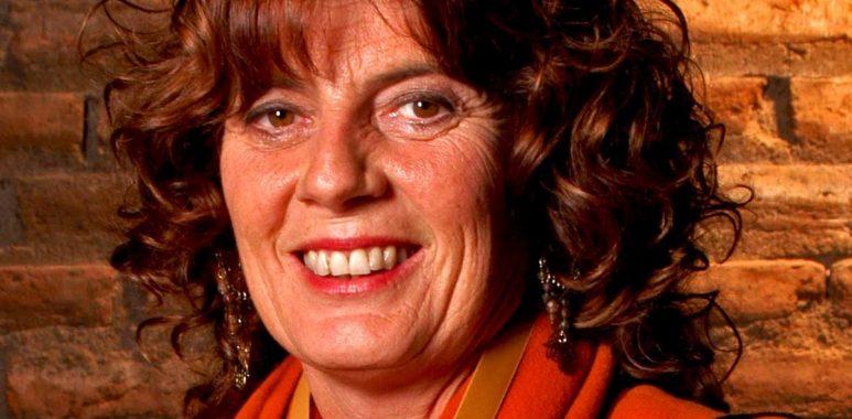 Noticias Chile | Actriz Consuelo Holzapfel reveló que tiene una jubilación miserable de $178 mil pesos mensuales