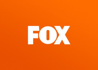 Noticias Chile | Fox cambiará su nombre en nuestro país