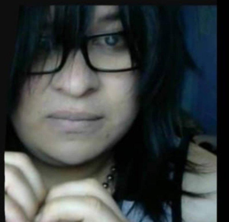 Noticias Chile   Igor Yaroslav González  continúa prófugo de la justicia , por el homicidio de María Isabel Pávez
