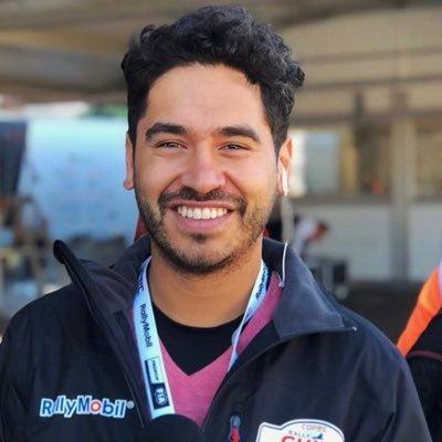Noticias Chile | Gino Costa tendrá programa de turismo y le hará la competencia a Francisco Saavedra