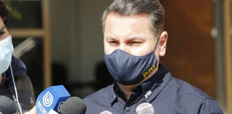 Noticias Chile | Gobierno recibió alerta de Interpol, ante el inminente robo de vacunas contra el covid-19 desde el extranjero