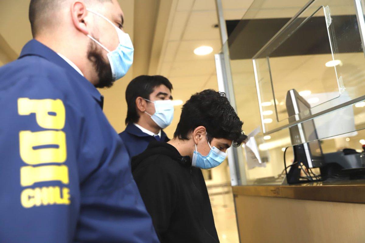 Noticias Chile | Gobierno recibió alerta de Interpol, ante el inminente robo de vacunas contra el covid-19 en el extranjero
