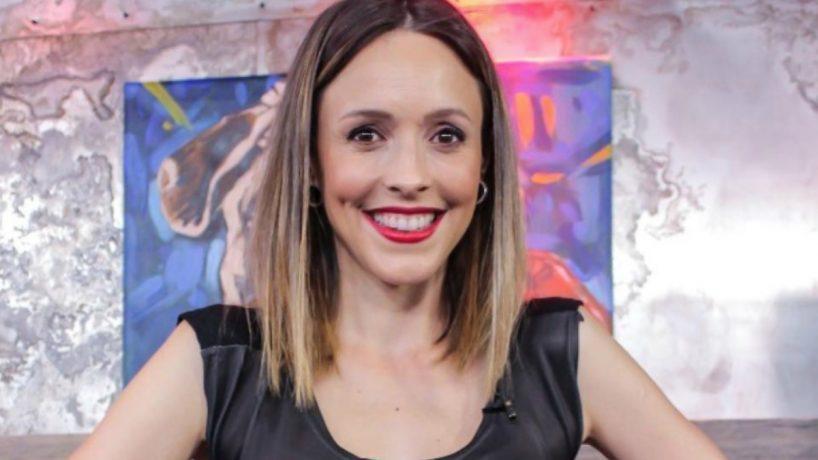 Noticias Chile | Maly Jorquiera se casa con Sergio Freire a pocos días de su despido de canal 13