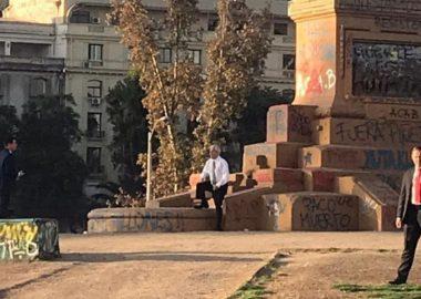 Noticias Chile   Piñera, un presidente hundido en una cadena de errores permanentes, ¿Cuál sera su destino?