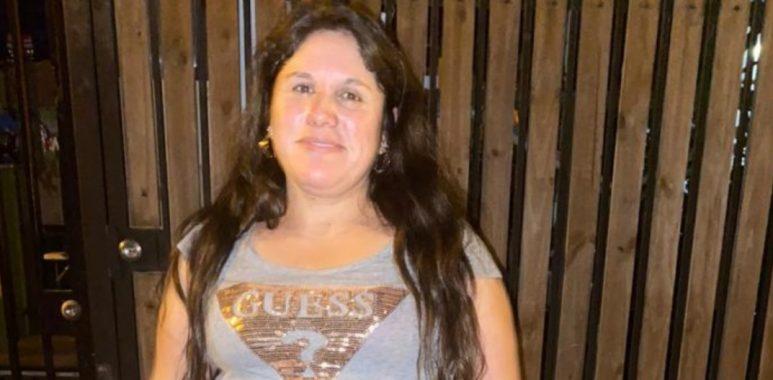 Noticias Chile | Mujer fue a realizarse una cirugía estética y falleció en las manos de médico colombiano, sin permisos para operar