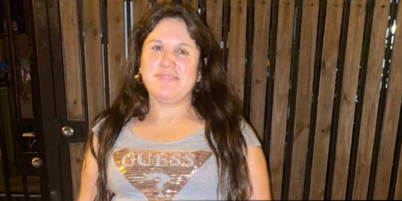 Noticias Chile | Mujer fue a realizarse una cirugía estética y falleció en las manos de médico colombiano sin permisos para operar