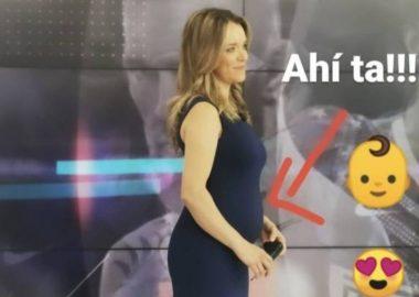 Noticias Chile | Carla Zunino reveló el nombre de su hijo con su nuevo amor, luego de tortuosa separación de su ex Claudio Fariña➡️ https://www.elinformadorchile.cl/2020/12/02/noticias-chile-carla-zunino-revelo-el-nombre-de-su-hijo-con-su-nuevo-amor-luego-de-tortuosa-separacion-de-su-ex-claudio-farina/