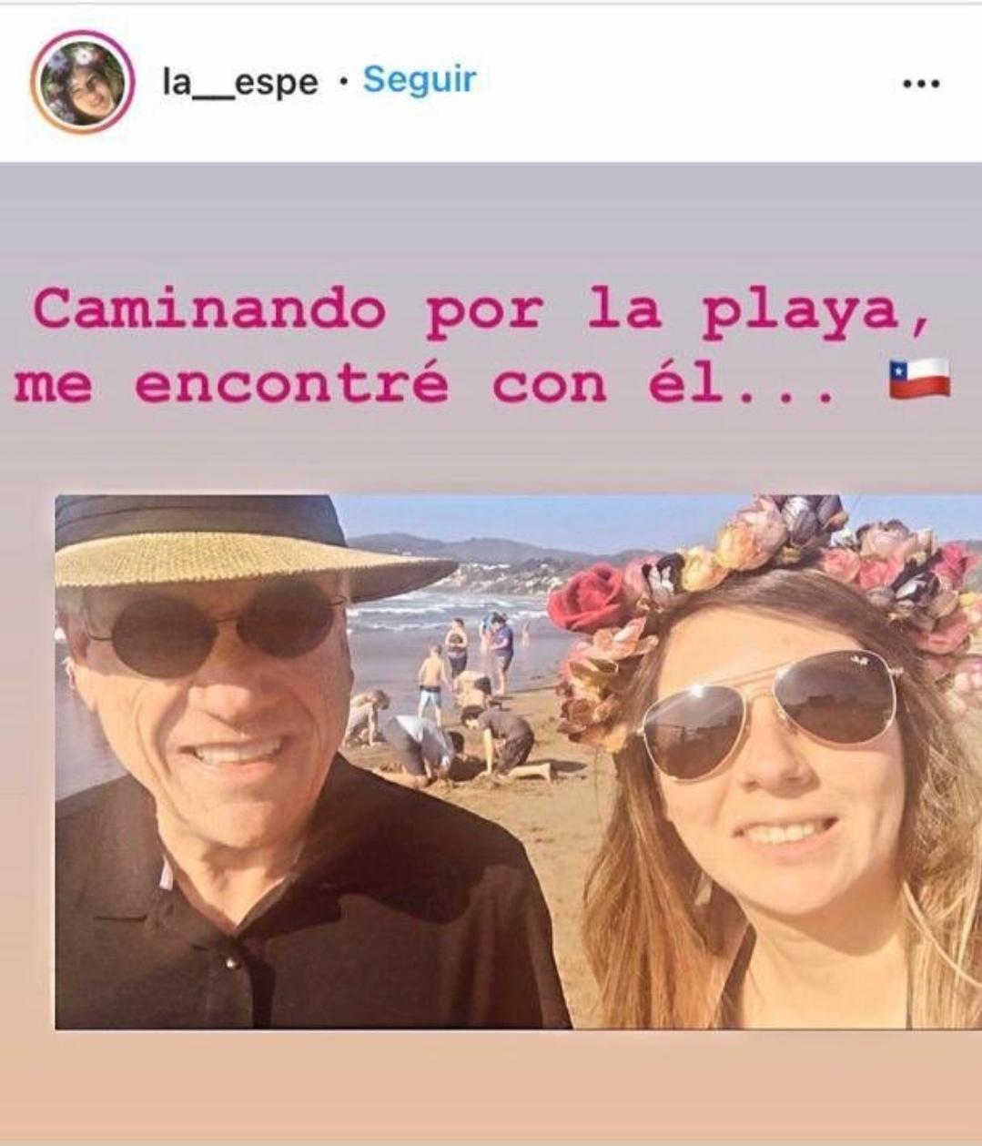 Noticias Chile | Piñera se autodenunciará por no usar mascarilla en exclusivo balneario de Cachagua