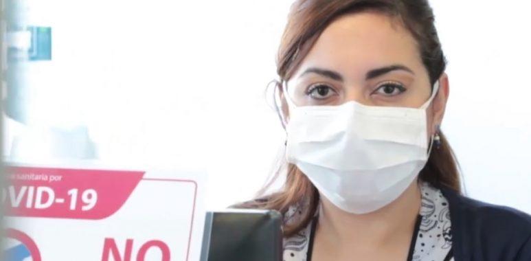 Noticias Chile | Reajuste del sector público, será de un 2.7% y con bono de 200 mil para el personal de salud