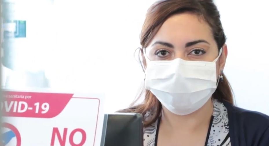 Noticias Chile | Expertos advierten que cuarentenas en  la RM , es lo más probable para el mes de enero