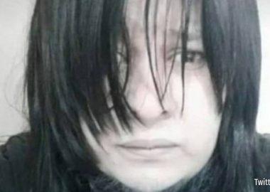 Noticias Chile   Se filtra única foto de Igor González , prófugo de la justicia por el asesinato de María Isabel Pavez