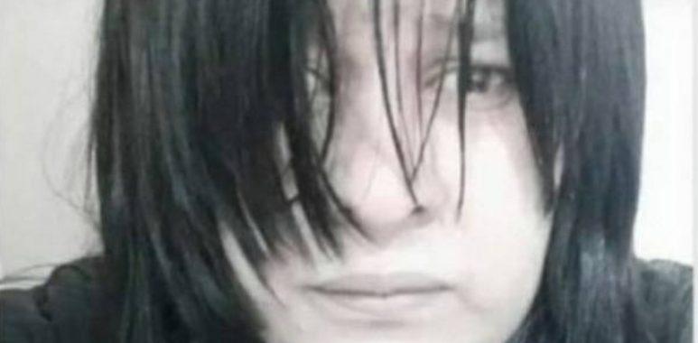 Noticias Chile | Se filtra única foto de Igor González , prófugo de la justicia por el asesinato de María Isabel Pavez