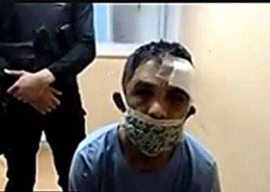 Noticias Chile | En prisión preventiva quedó hombre que mató y quemó a su pareja en Viña del Mar