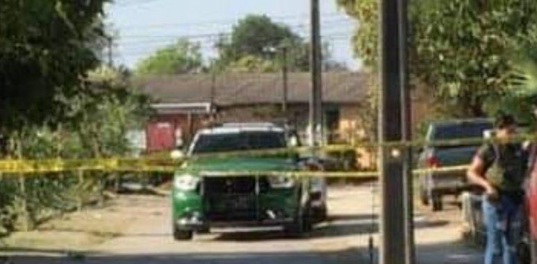Noticias Chile | Hombre de 43 años es asesinado por delincuentes en Cerrillos, luego de portonazo