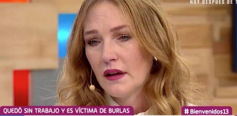 Noticias Chile | Catalina Pulido quiere ingresar a la política en la acomodada comuna de Vitacura