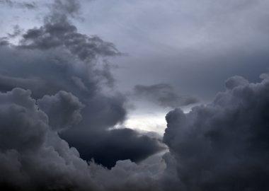 Noticias Chile   Eclipse solar en chile será un desastre, estará con precipitaciones y con pandemia