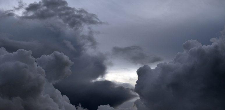 Noticias Chile | Eclipse solar en chile será un desastre, estará con precipitaciones y con pandemia