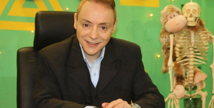 Noticias Chile | Jorge Castro de la Barra lo está pasando mal, tiene cáncer y graves deudas