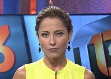 Noticias Chile   Constanza Santa María es despedida de canal 13