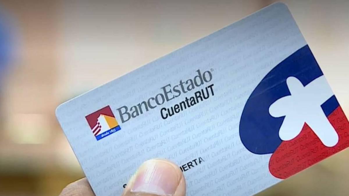 Noticias Chile | Banco Estado detalló que todas las personas tendrán que renovar sus tarjetas cuenta Rut