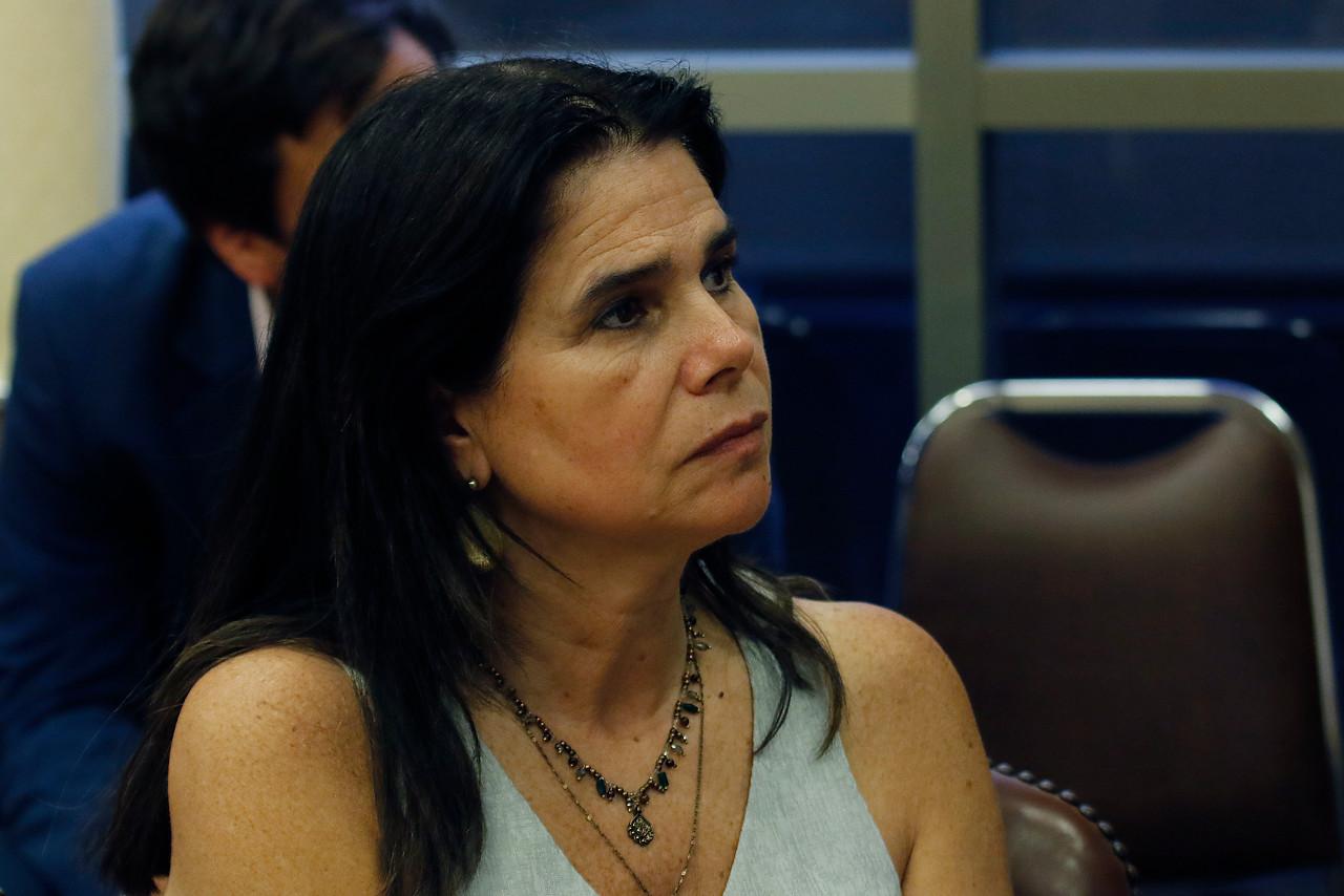 Noticias Chile | Hijos de la senadora Ximena Ossandón participaron de la fiesta en Cachagua y ambos tienen covid-19