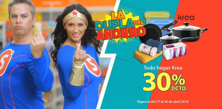 Noticias Chile | Pamela Díaz reveló que perdió millonaria campaña publicitaria por Viñuela