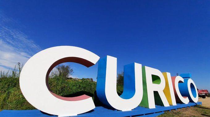 Noticias Chile   Brote de coronavirus en Curicó deja 17 abuelitos fallecidos
