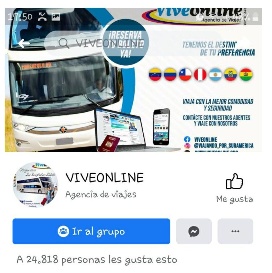 Noticias Chile | Empresa trae venezolanos a nuestro país ilegalmente por $609.054 pesos