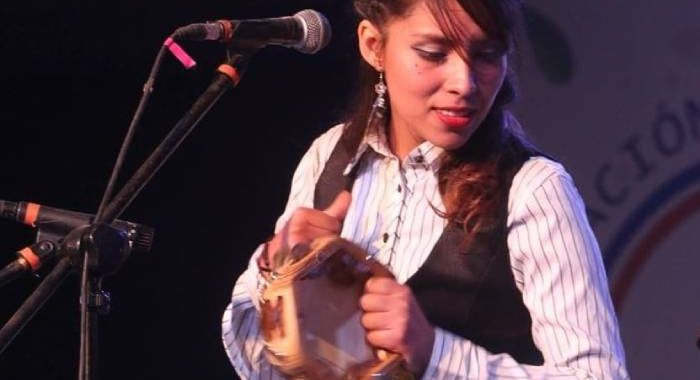 Noticias Chile | Dan a conocer que Xaviera Rojas fue violada antes de ser asesinada por Javier Bustamante