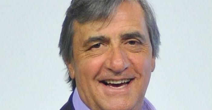 Noticias Chile | Morandé con Compañía cambia de nombre y se reestructura con la partida de su animador para siempre