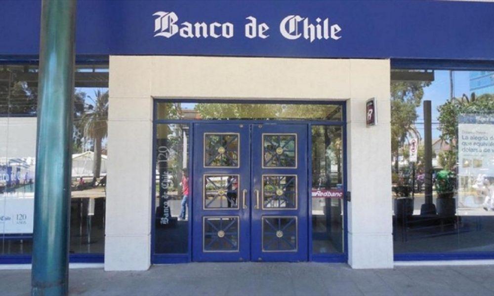 Noticias Chile | Banco de Chile deja 500 familias sin trabajo luego de masivo despido