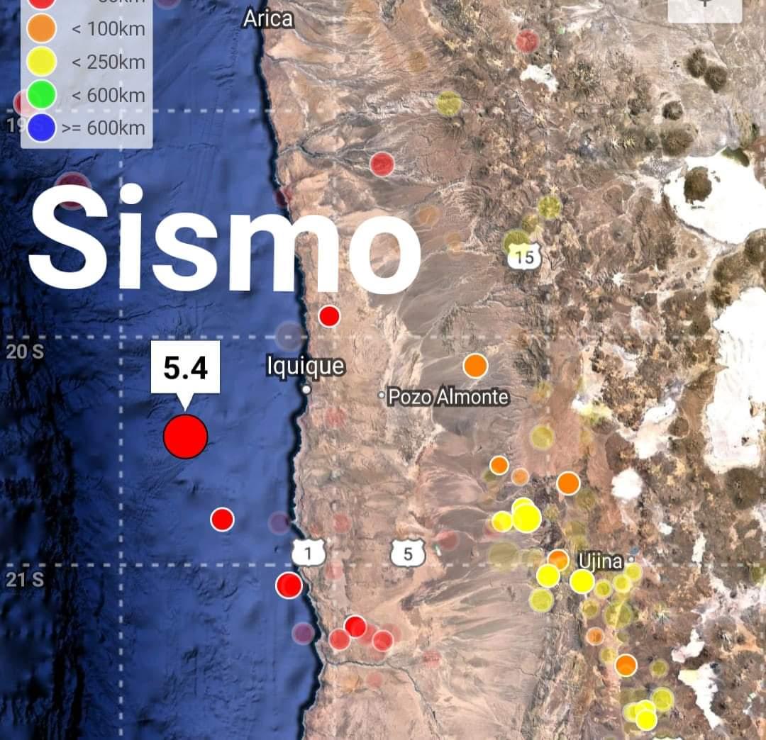 https://www.elinformadorchile.cl/2021/02/13/noticias-chile-sismo-de-mediana-intensidad-se-registra-en-el-norte-de-chile-magnitud-5-4/
