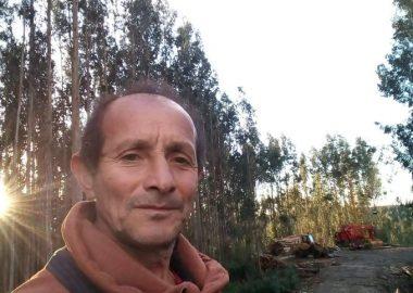 Noticias Chile | Tío abuelo de Tomás está confesó y no se descarta participación de más personas