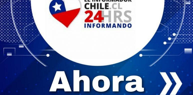 Noticias Chile | Colegio de Profesores establece nueve puntos para retornar a clases presenciales