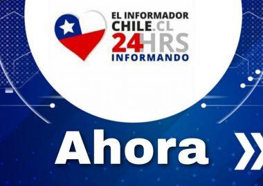 Noticias Chile   Cadem señaló que un alto porcentaje de los chilenos está descontento con la migración venezolana
