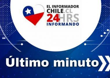 Noticias Chile | Este jueves llegan 4 millones de dosis de vacunas Sinovac