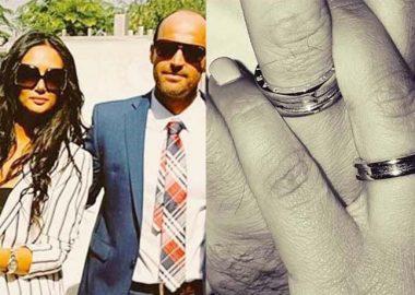Noticias Chile | Pamela Díaz demando a su ex esposo por pensión y divorcio culposo