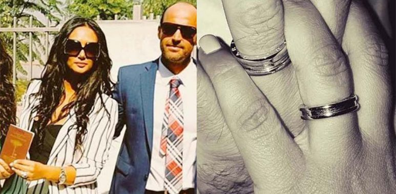 Noticias Chile   Pamela Díaz demando a su ex esposo por pensión y divorcio culposo