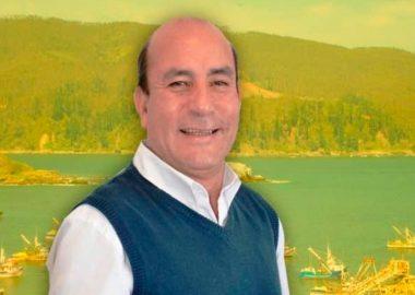 Noticias Chile | Concejal UDI Iván Roca justificó violación de su hijo de 33 años a niña de 12