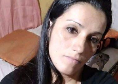 Noticias Chile   Mujer asesinó a su pareja con certera puñalada en el pecho luego de discusión