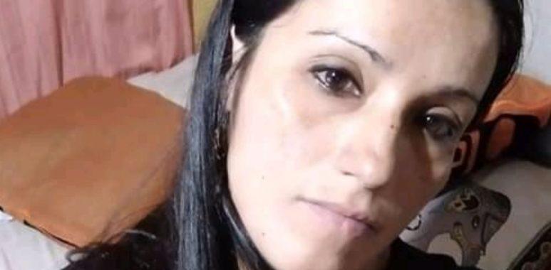 Noticias Chile | Mujer asesinó a su pareja con certera puñalada en el pecho luego de discusión
