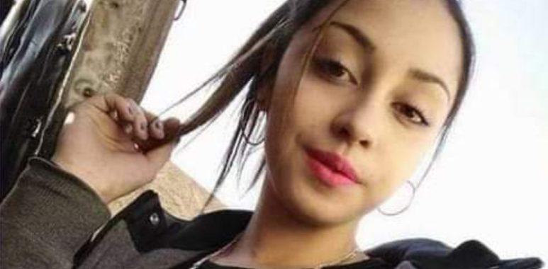 Noticias Chile | Individuo mató a su pareja de 19 años en Valparaíso, con un disparo en el tórax