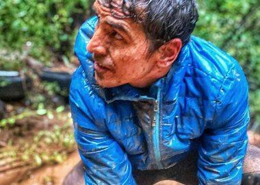 """Noticias Chile   Pangal: """"Se vienen tiempos muy difíciles, no nos queda mucho tiempo"""""""