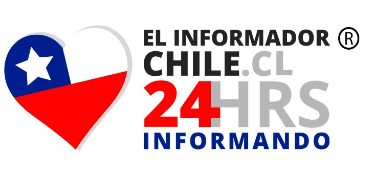 Noticias Chile | El Informadorchile |