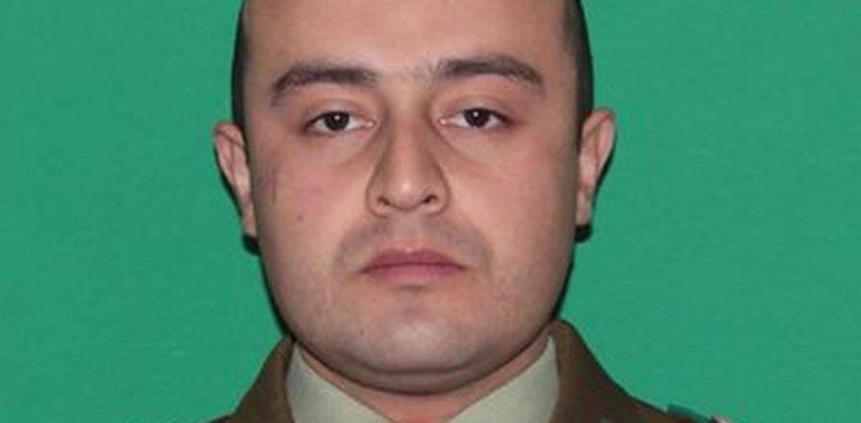 Noticias Chile | Delincuentes que mataron a Carabinero Óscar Galindo, recibieron dura condena